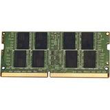 VisionTek 1 x 4GB PC4-17000 DDR4 2133MHz 260-pin SODIMM Memory Module - For Notebook - 4 GB (1 x 4 GB) - DDR4-2133/PC4-17000 DDR4 SDRAM - CL15 - 1.20 V - Non-ECC - Unbuffered - 260-pin - SoDIMM
