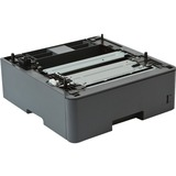 Brother Optional Lower Paper Tray (520 Sheet Capacity) - 1 x 520 Sheet - Plain Paper