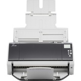 Fujitsu Image Scanner fi-7480