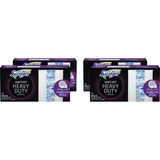 Swiffer WetJet Heavy-duty Mopping Pad Refill