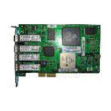 HP Emulex Multi-Protocol Fibre Channel Host Bus Adapter