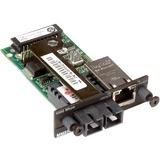 LG741-TXSXSC