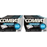 Dial Combat Bait Stations Ant Killer
