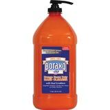 Dial Boraxo Orange Heavy Duty Hand Cleaner