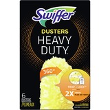 Swiffer 360-degree Dusters Refill