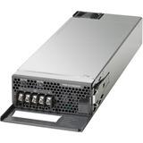 PWR-C2-640WDC-RF