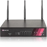 Check Point 1430 Network Security/Firewall Appliance