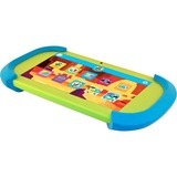Ematic Kids Tablet - Silicone