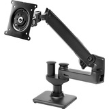 """HP Hot Desk Stand - 2"""" (50.80 mm) x 9.90"""" (251.46 mm) x 8.50"""" (215.90 mm)"""