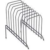 Lorell Wire File Sorter/Holder