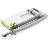 Swingline Infinity ClassicCut CL420 Acrylic Guillotine Trimmer