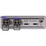 TLNS-3102-D00
