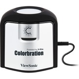 Viewsonic Color Calibration Kit