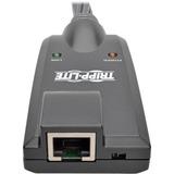 B055-001-USB-VA