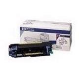 HP 220 VOLT FUSER ASSEMBLY FOR THE COLOR LASERJET 5550 PRINTER