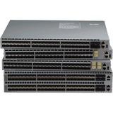 DCS-7050SX2-72Q-F
