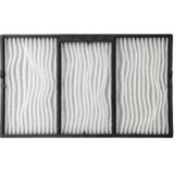 Canon Replacement Air Filter RS-FL04