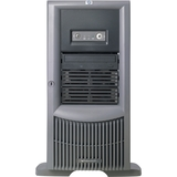 HP 379908-001 ProLiant ML370T04 Server