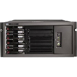 HP 379907-001 ProLiant ML370R04 Server