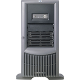 HP 379906-001 ProLiant ML370T04 Server
