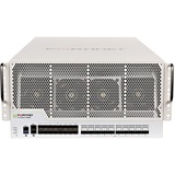 FG-3980E-BDL-900-36