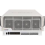 FG-3980E-BDL-950-12