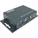 AEMEX-HDMI-R2