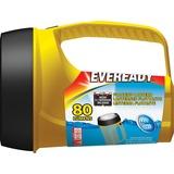 EVEEVFL45S
