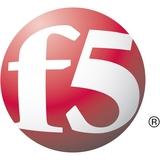 F5-UPG-BRKT-A