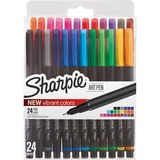 Sharpie Fine Point Art Pens