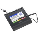 "Wacom STU-540 Signature Pad - Active Pen - 4.25"" (108 mm) x 2.56"" (65 mm) Active Area - Wired - 5"" LCD - 800 x 480 - USB - 2540 LPI"