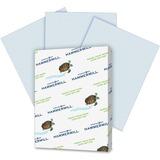 Hammermill Copy & Multipurpose Paper
