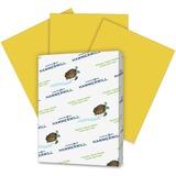 Hammermill Copy & Multipurpose Paper - Goldenrod