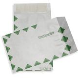 ALL-STATE LEGAL Tyvek Flat Envelopes - 100/Box