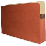 ALL-STATE LEGAL Paper Gusset Expandable File Pockets