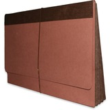 Fibre-Guard Recycled File Wallet