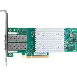 UCSC-PCIE-QD32GF