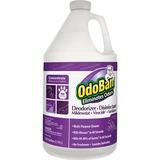 ODO911162G4