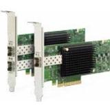 UCSC-PCIE-BD32GF