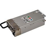 RPSU06-10000S