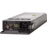 C9400-PWR-3200AC=