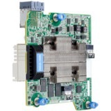 HPE Smart Array P416ie-m SR Gen10 Controller - 12Gb/s SAS-Serial ATA/600 - PCI Express 3.0