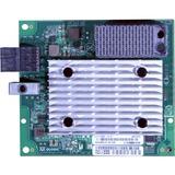 7ZT7A00520