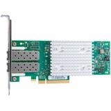 UCSC-PCIE-QD16GF