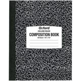 OXF26252