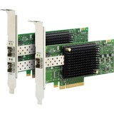 UCSC-PCIE-BD16GF