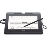 "Wacom Interactive Pen display DTH-1152 - Active Pen - 8.79"" (223.20 mm) x 4.94"" (125.55 mm) Active Area - Wired - Black - 10.1"" LCD - 1920 x 1080 - USB - 2540 LPI"