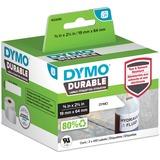DYM1933085