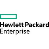 HP - Hewlett Packard HP - Hewlett Packard Security User Awareness Training - Technology Training Course