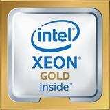 HP - Hewlett Packard Xeon Gold Hexa-core 6128 3.4GHz Server Processor Upgrade